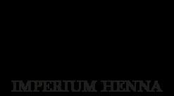 IMPERIUM HENNA